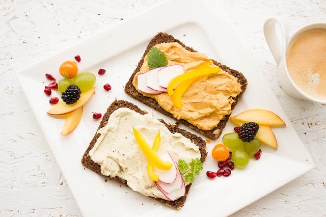 dieta 1000 kcal ile można schudnąć w tydzień